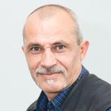 Yusuf Avcikurt